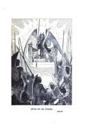 Сторінка 51