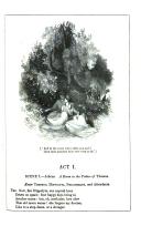 Сторінка 419