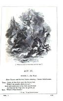 Сторінка 463