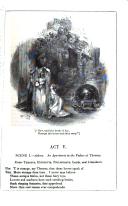 Сторінка 471