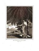 Сторінка 338