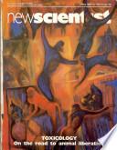 3 трав. 1984