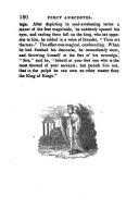 Сторінка 180