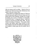 Сторінка 47