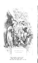 Сторінка 310