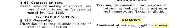 Сторінка 1534