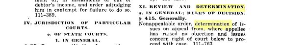 Сторінка 1535