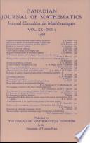 1968 - Том 20,№ 2