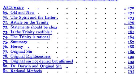 [ocr errors][ocr errors][merged small][ocr errors][ocr errors][merged small][ocr errors][merged small][ocr errors][ocr errors][ocr errors][merged small][ocr errors][merged small][ocr errors][ocr errors][ocr errors][merged small][ocr errors][merged small][merged small][ocr errors][ocr errors][merged small][ocr errors][ocr errors][merged small][merged small][ocr errors][ocr errors][ocr errors][ocr errors][ocr errors][ocr errors][merged small][merged small][ocr errors][ocr errors][ocr errors]