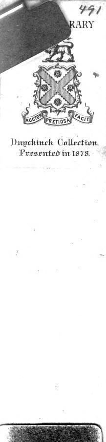 [graphic][subsumed][subsumed][subsumed][subsumed][merged small][ocr errors]