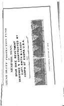 Сторінка 2208