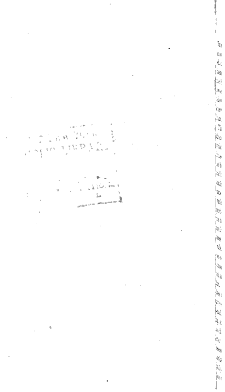 [merged small][ocr errors][ocr errors][merged small][merged small][ocr errors][merged small][ocr errors][ocr errors][ocr errors][ocr errors][ocr errors][merged small][ocr errors]