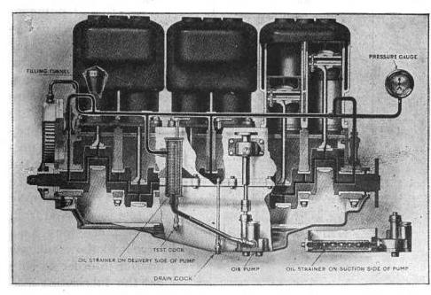 [graphic][subsumed][subsumed][subsumed][subsumed][subsumed][subsumed][subsumed]