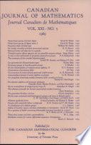 1969 - Том 21,№ 5
