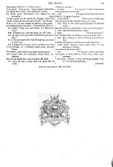 Сторінка 119
