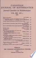 1961 - Том 13,№ 3