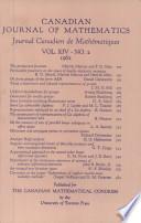 1962 - Том 14,№ 2