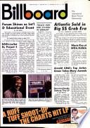 28 жов. 1967