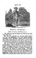 Сторінка 19