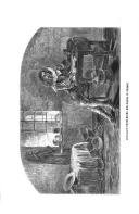 Сторінка 128