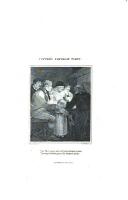 Сторінка 182