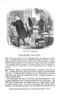 Сторінка 227