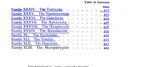[merged small][ocr errors][ocr errors][ocr errors][ocr errors][ocr errors][merged small][merged small][merged small][merged small]
