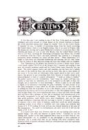 Сторінка 382