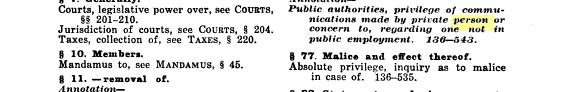 Сторінка 1580