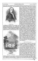 Сторінка 521