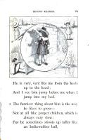 Сторінка 61