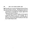 Сторінка 156