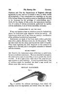 Сторінка 124