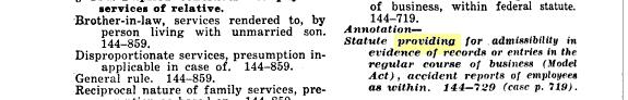 Сторінка 1560