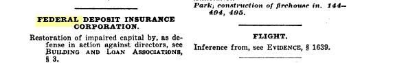 Сторінка 1565