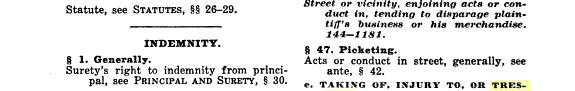 Сторінка 1570