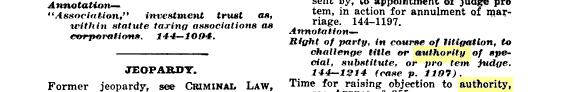 Сторінка 1573