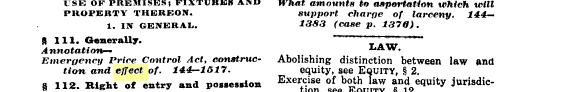 Сторінка 1577