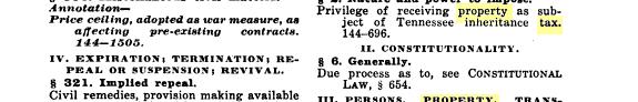 Сторінка 1599