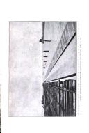 Сторінка 2830