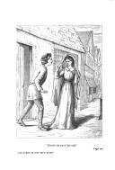 Сторінка 100