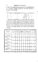 Сторінка 572
