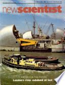 5 лис. 1981