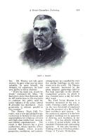Сторінка 515