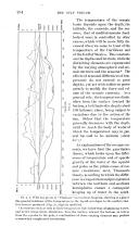 Сторінка 194