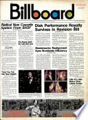 22 чер. 1974