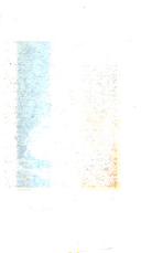 Сторінка 254