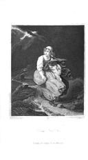 Сторінка 306