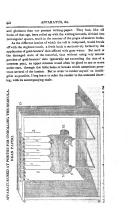 Сторінка 522