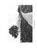 Сторінка 78